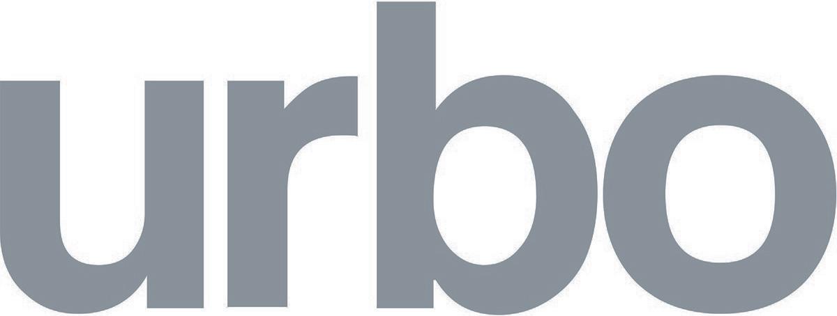 Urbo Partners logo
